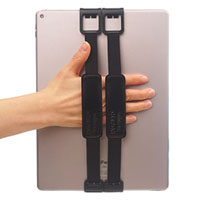 WiLLBee CLIPON 2 DUAL for Tablet PC (12~13inch)