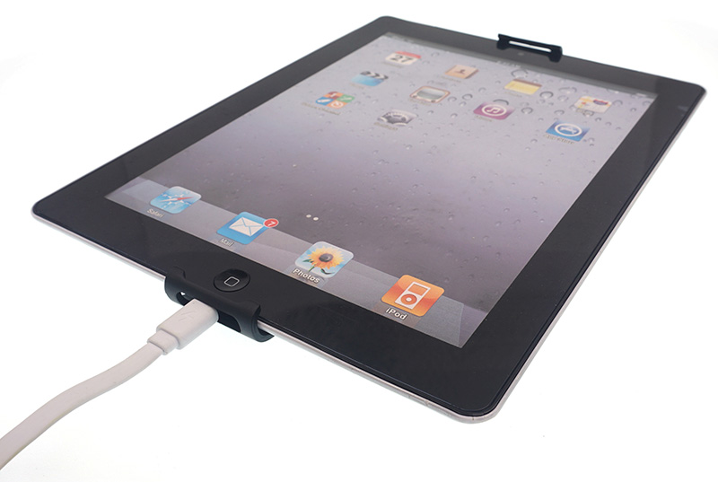 WiLLBee CLIPON 2 DUAL for Tablet PC (7~11inch)