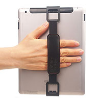 WiLLBee CLIPON 2 for DUAL Tablet PC (7~11inch)